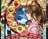 發現超強的宮崎駿同人畫師作品(6P)