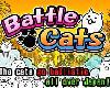 [遊戲推薦]Battle cats 電腦版(2P)