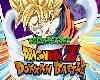 【Android】七龍珠Z爆裂激戰 Dokkan Battle v2.12.1 修改版(4P)