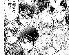【漫畫心得加分活動】寄宿學校的茱麗葉 - 第89幕「露壬雄與茱麗葉與投票日V」(1P)