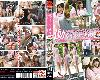 "YRH-097 <strong><font color=""#D94836"">働くオンナ</font></strong>猟り vol.22(MP4-1080P@MG@有碼)(1P)"