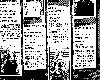 [GD][井上淳哉][東立][BTOOOM!驚爆遊戲][第01~10集+第58~123話][完結](9P)