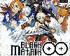 [原創]正邪幻想史 00/BLACK MATRIX OO[日版](MG@769MB)(1P)