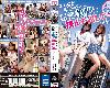 """[45ff][MP4]最新【中文字幕】MIAA350制服辣妹的超絕美腿 <strong><font color=""""#D94836"""">木下ひまり</font></strong> 森日向子[VIP2209]#(MP4@有碼)(1P)"""