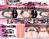[ae41]こはるびよりR。~巨乳JKとあまあま童貞喪失セックス~(rar@日文)(4P)