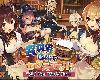 [遊戲CG][異世界酒場のセクステット~Vol.1 New World Days~ (無修正)][無碼][GD/MG](9P)